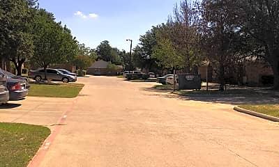 Gateway Village, 0