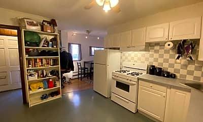 Kitchen, 307 Shawmut Ave, 0