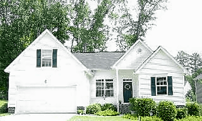 Building, 305 Holly Creek Dr, 0