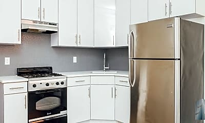 Kitchen, 364 Bainbridge St, 1