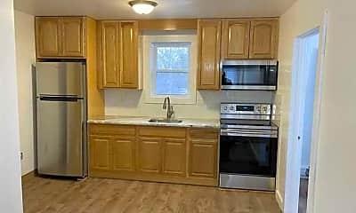 Kitchen, 73 E Main St 3, 0