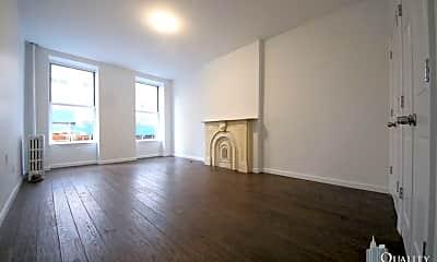Living Room, 359 W 22nd St, 0