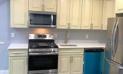 Kitchen, 138-15 102nd Ave, 1