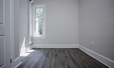Living Room, 2353 N Woodstock St, 1