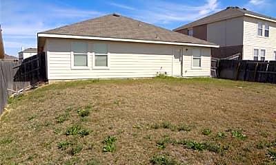 Building, 4909 Parkview Hills Ln, 2