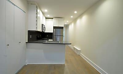 Kitchen, 1167 2nd Ave, 0