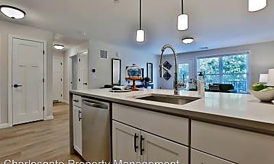 Kitchen, 167 Fairmount Ave, 1