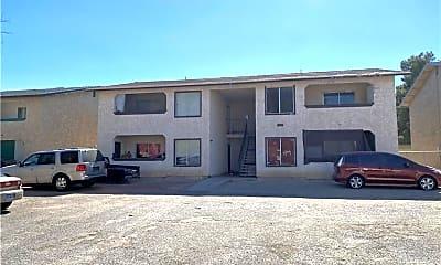 Building, 4561 Macher Way D, 0