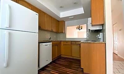 Kitchen, 3960 Willow Trail Run, 1