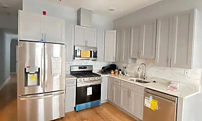 Kitchen, 852 N 19th St, 0