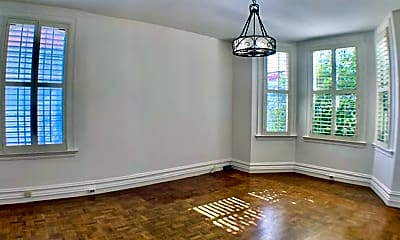 Living Room, 375 5th Ave, 0