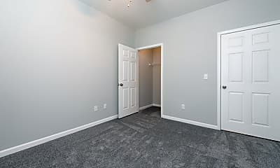 Bedroom, 1056 Chateau Crossing Dr, 1