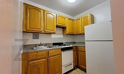 Kitchen, 9602 4th Ave, 0