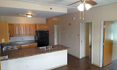 Kitchen, 730 N 6th St, 1