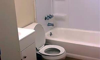 Bathroom, 6844 Garden Terrace Rd, 1