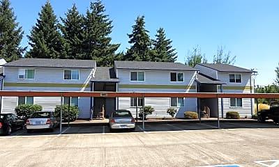 Latitude 44 Apartments, 0