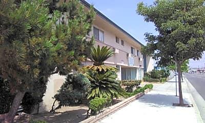 Poinsettia Gardens, 0