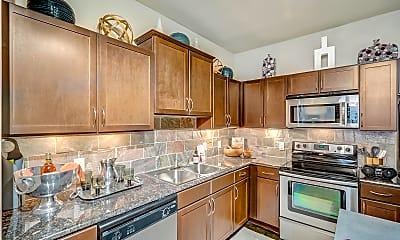 Kitchen, 12400 Overbrook Ln, 2
