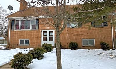 Building, 1003 Shiloh Blvd, 2