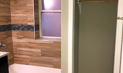 Bathroom, 7745 S Essex Ave, 1