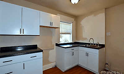 Kitchen, 1824 7th Ave, 0