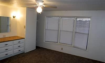Bedroom, 1396 Prairiegrass Rd, 2