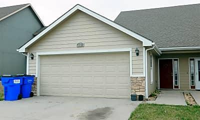 Building, 2226 Brooke Bend, 0