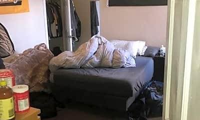 Bedroom, 3322 Juliet St, 0
