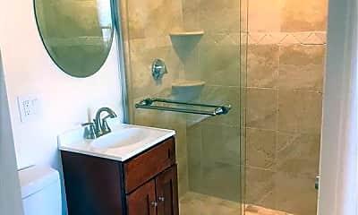 Bathroom, 42 Ash Ave, 0