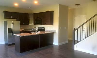 Kitchen, 802 Sedgegrass Dr, 1