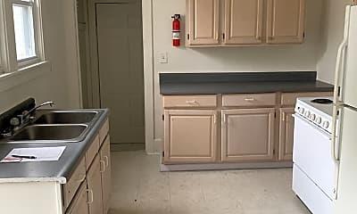 Kitchen, 212 Locust St, 0