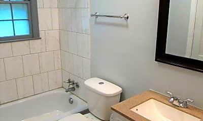 Bathroom, 209 Sowers Ferry Rd, 2