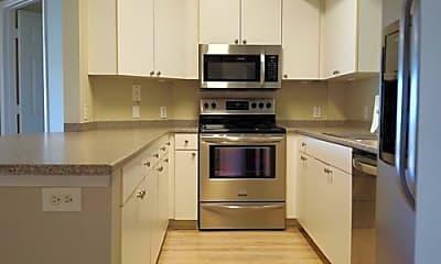 Kitchen, 2105 Lavers Cir, 1