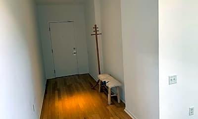 Bedroom, 415 S Front St 120, 1