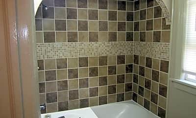 Bathroom, 2945 S Anthony Blvd, 2