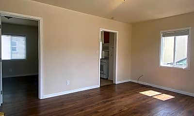 Bedroom, 1450 - 1496 167th Avenue, 1