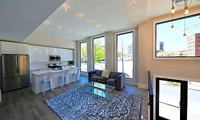 Living Room, 259 Weybosset St, 0