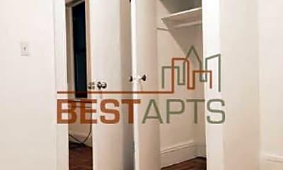 Bedroom, 304 E 38th St, 0