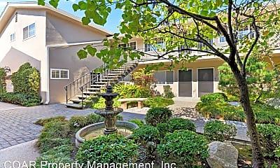 Building, 244 Coronado Ave, 2