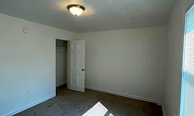 Bedroom, 2101 Kecoughtan Rd, 0
