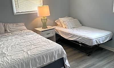 Bedroom, 551 Lafayette Blvd, 2