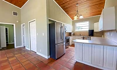 Kitchen, 3715 Flying Cow Ranch Road, 0