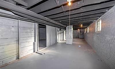 Patio / Deck, 286 Rosedale Ct, 2