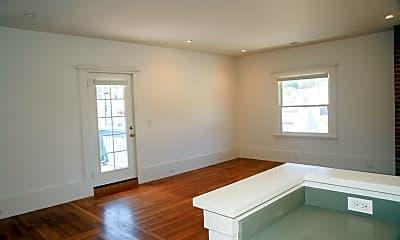 Living Room, 461 BOULEVARD WAY, 1