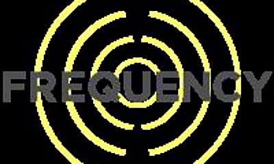 Frequency, 2