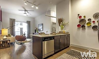 Kitchen, 11119 Alterra Drive, 0