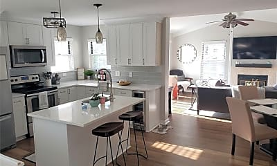 Kitchen, 6629 fieldstone ct, 0