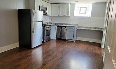Kitchen, 2949 W Peterson Ave, 0