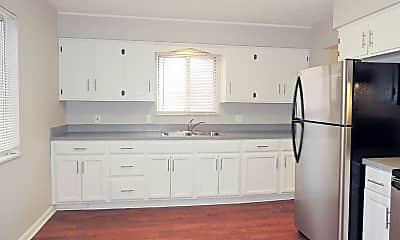 Kitchen, 26397 Brush Ave, 0