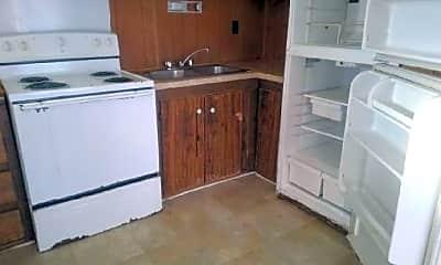 Kitchen, 23 Transvilla Pkwy, 0
